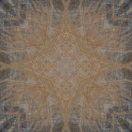 Steven Harry Markowitz - Convergence 5-16-2015 - #1