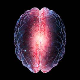 Crean Quaner - Cosmic_Brain_001