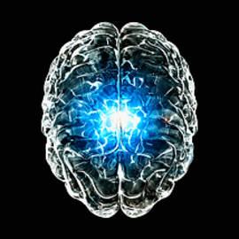 Crean Quaner - Cosmic_Brain_015