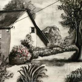 Aarti Bartake - Cottage down the road