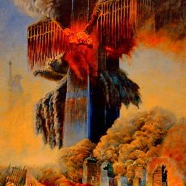 Henryk Gorecki - Cross of the Third Millennium