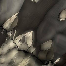 Olimpia - Hinamatsuri Barbu - Falling Crystals