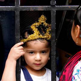 Al Bourassa - Cuenca Kids 621