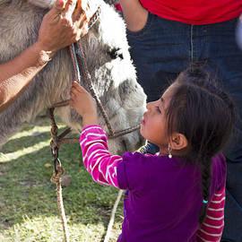 Al Bourassa - Cuenca Kids 641