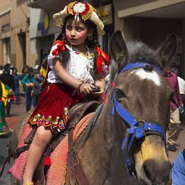 Al Bourassa - Cuenca Kids 643