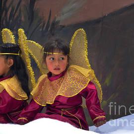 Al Bourassa - Cuenca Kids 645