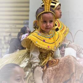 Al Bourassa - Cuenca Kids 672