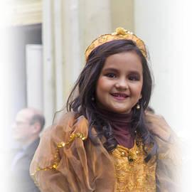 Al Bourassa - Cuenca Kids 678