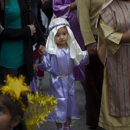 Al Bourassa - Cuenca Kids 685