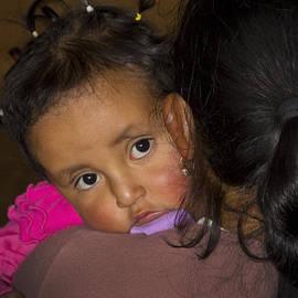 Al Bourassa - Cuenca Kids 704