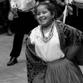 Al Bourassa - Cuenca Kids 715