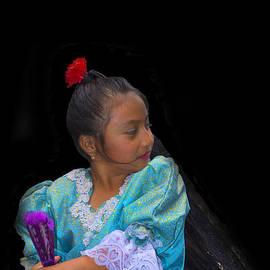 Al Bourassa - Cuenca Kids 734