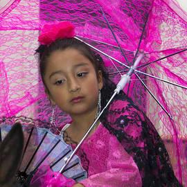 Al Bourassa - Cuenca Kids 735