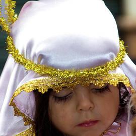 Al Bourassa - Cuenca Kids 760