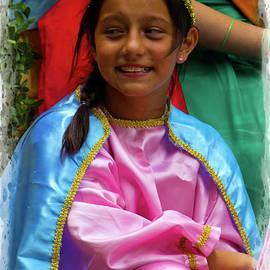 Al Bourassa - Cuenca Kids 763
