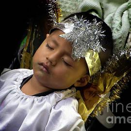 Al Bourassa - Cuenca Kids 781