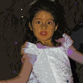 Al Bourassa - Cuenca Kids 824