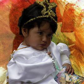 Al Bourassa - Cuenca Kids 825