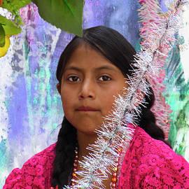 Al Bourassa - Cuenca Kids 834