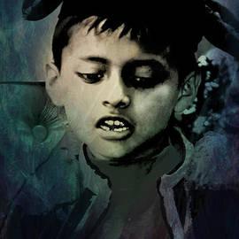 Al Bourassa - Cuenca Kids 844