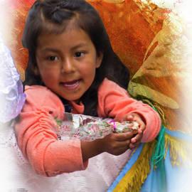 Al Bourassa - Cuenca Kids 847