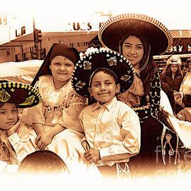 Al Bourassa - Cuenca Kids 858
