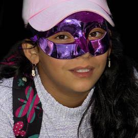 Al Bourassa - Cuenca Kids 867