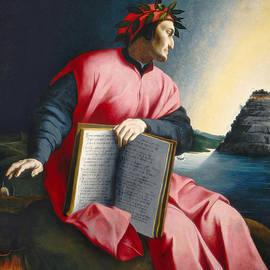 Dante - Florentine School