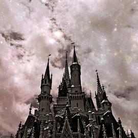 Brenda Conrad - Dark Disney