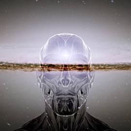 Crean Quaner - Dark Enlightenment
