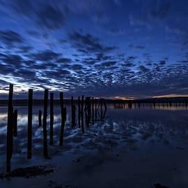John Vose - Dawns Early Light