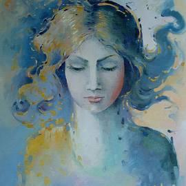 Anita Zotkina - Day Dreaming