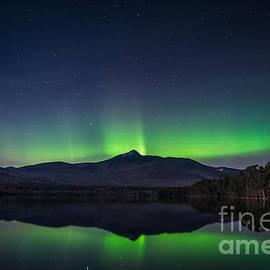 Scott Thorp - December Light