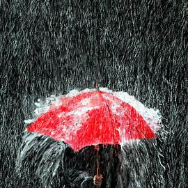 James Shepherd - Deluge