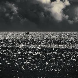 Taylan Soyturk - Delusion