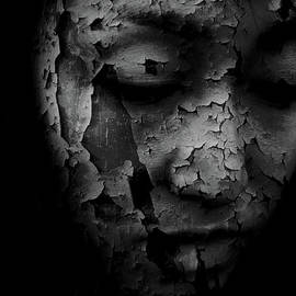 Jason Ince - Demure