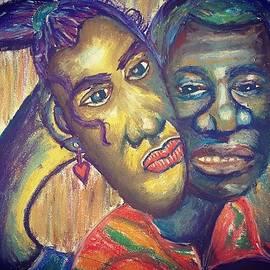 Adekunle Ogunade - Diehard Love