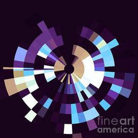 Kelly Awad - Digital Motion