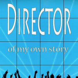 Tina M Wenger - Director