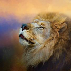 Jai Johnson - Do Lions Go To Heaven?
