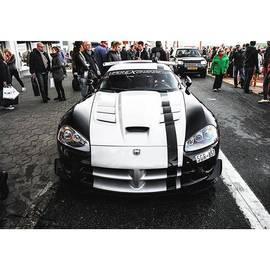 Sian Loyson - Dodge Viper Str-10 Acr 2010 7:12