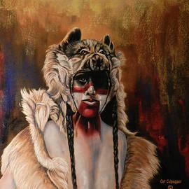 Cat Culpepper - Dogman