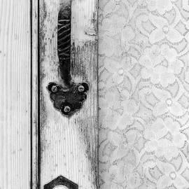 Sotiris Filippou - Door Knobs of the world 28