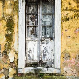 Door No 25