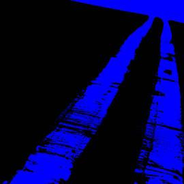 Guntis Lauzums - Down the Road