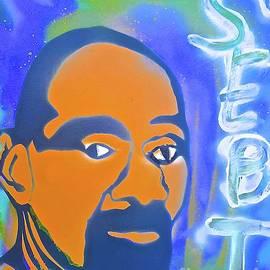 Tony B Conscious - Dr. Sebi