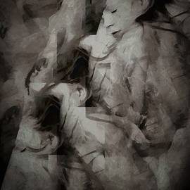 Gun Legler - Dream fragments