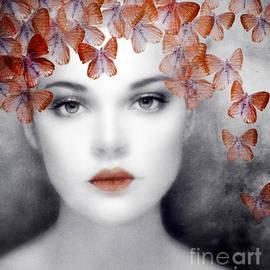 Photodream Art - Dreamer