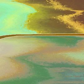 Lenore Senior - Dreaming in Color