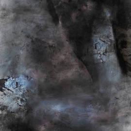 Viggo Mortensen - Dreams. #032